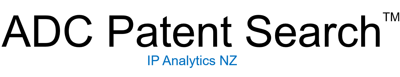 Welcome to our Blog – IP Analytics NZ